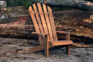 chaise 233 ventail de jardin en sapin bois palette