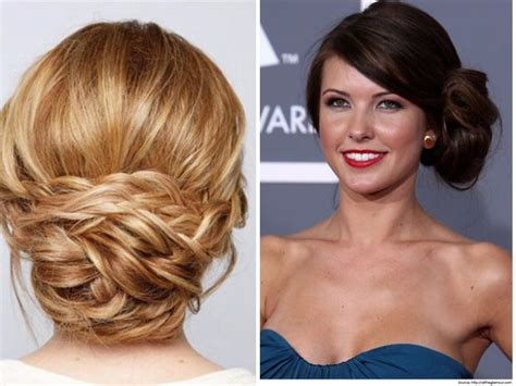 Wedding Hairstyles How To Do Them by Hairstyles For Hair And How To Do Them Braided