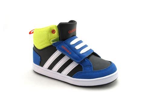 Adidas Neo Import Quality basquette adidas neo