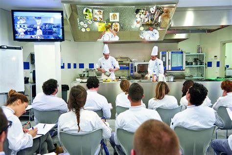 estudiar cocina barcelona tres universidades p 250 blicas ya ofrecen en espa 241 a el grado