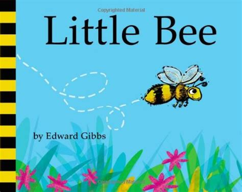 bee a book of valuable information for bee hunters tell how to line bees to trees etc classic reprint books gibbs edward bee book review bonnie ferrante