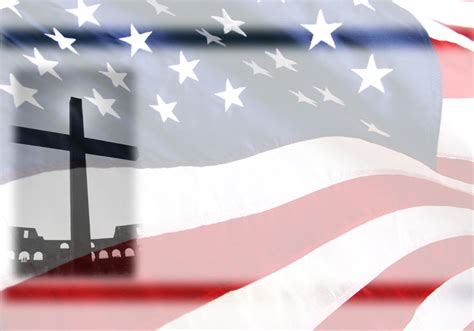 Christian Powerpoint Backgrounds By Uponthisrock Com Patriotic Powerpoint