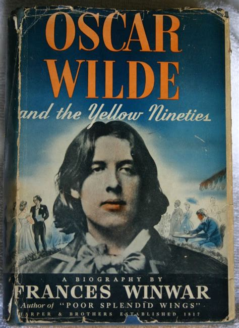 the yellow book in the picture of dorian gray 67 best images about oscar wilde on other
