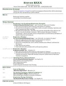 Guitar Instructor Sle Resume by Guitar Instructor Resume Exle Irc Indianapolis Indiana