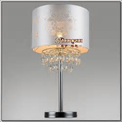 online get cheap crystal table lamps for bedroom