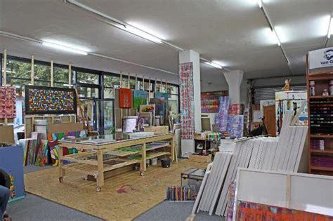 treppengelã nder shop handlauf treppengel 228 nder industriedesign stahlrohr ebay