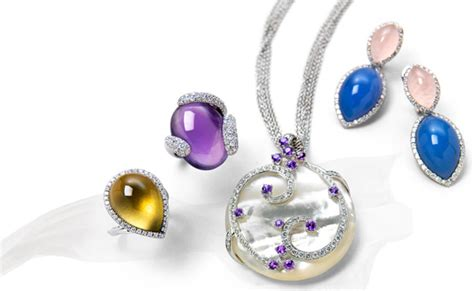 buy stones for jewelry tips for buying gemstone jewelry jewelry guides