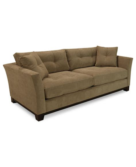 michelle sofa michelle fabric sofa furniture macy s