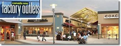 ontario home comfort complaints canada one factory outlet mall niagara falls ontario on