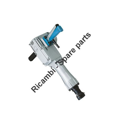 Spare Part Bor Makita makita spare parts for hammer hm1400