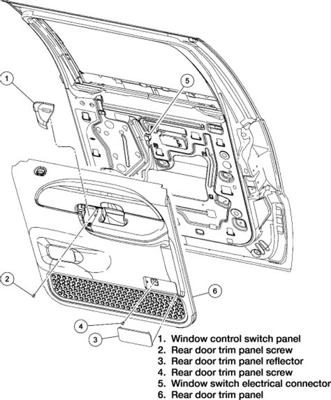 service manual diagrams to remove 1993 lincoln mark viii driver door panel 1993 lincoln mark service manual diagrams to remove 1993 lincoln mark viii driver door panel lincoln mark viii