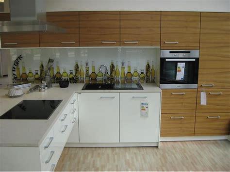 küche weiß günstig ikea couchtisch hochglanz wei 223