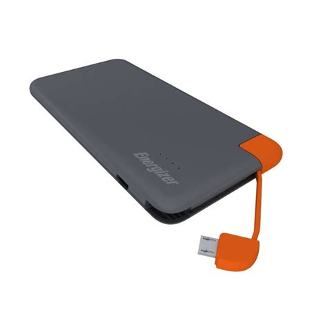 Hame X1 Power Bank 1 Port Usb 4000mah By Www Xsmlstore 1 rm79 00 energizer ue4001m 4000mah power bank