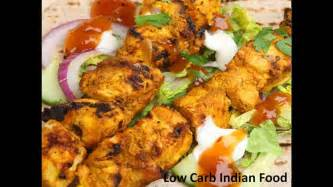 low carb indian food low carb indian recipes low carb indian vegetarian breakfast and snack
