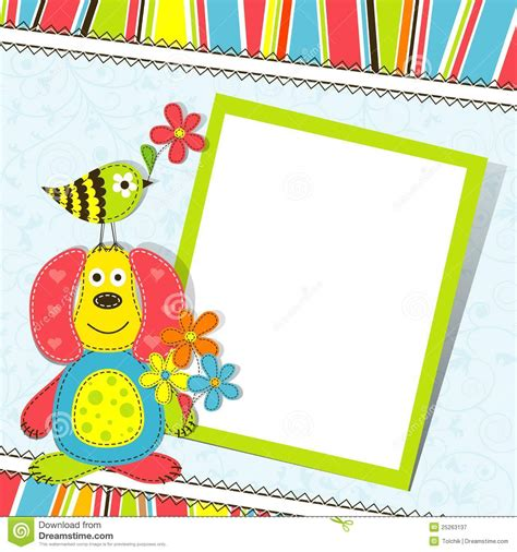 printable birthday card template unique printable greeting cards
