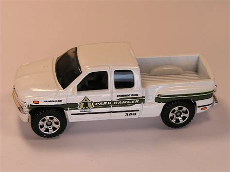 matchbox chevy silverado 1999 matchbox mb86 a 1999 chevy silverado pickup