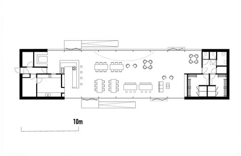 floor plan couch couch floor plan thefloors co