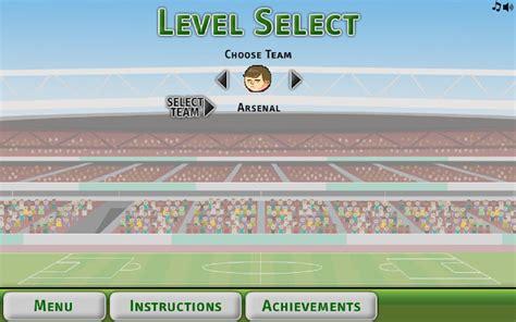 download game head soccer versi 3 1 2 mod apk download head soccer 2 linux 1 3 4