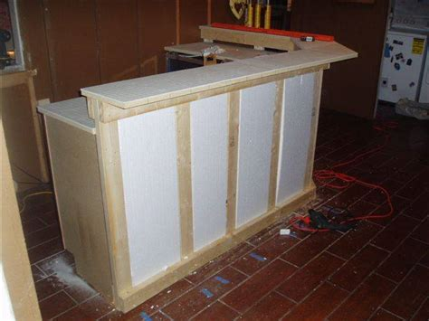 diy home bar plans bar plans page 2 avs forum home theater discussions
