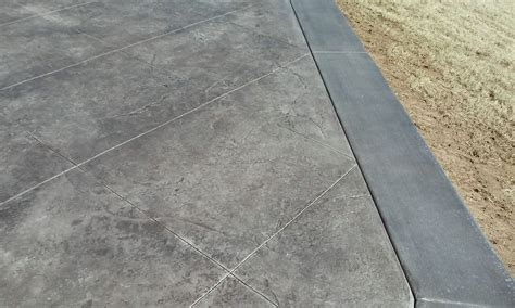 patio sol sol co inc our work concrete contracting tulsa ok