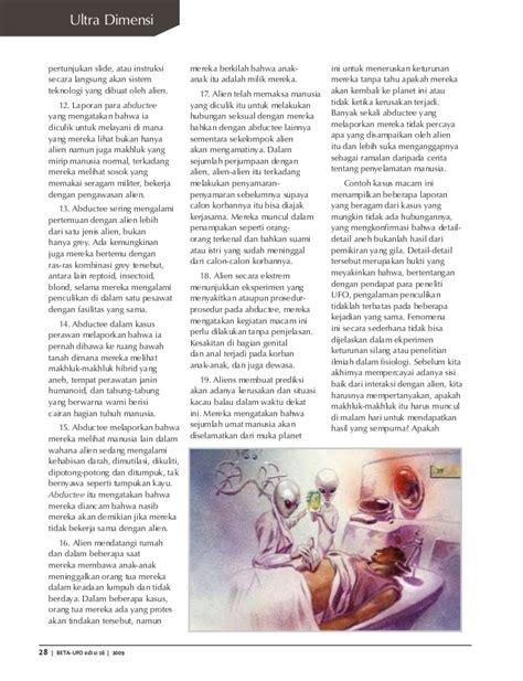 Majalah Maxim Edisi Juni 2008 No 31 majalah beta ufo no 16 maret 2009