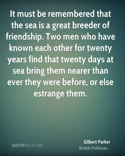 20 years of friendship quotes gilbert friendship quotes quotehd