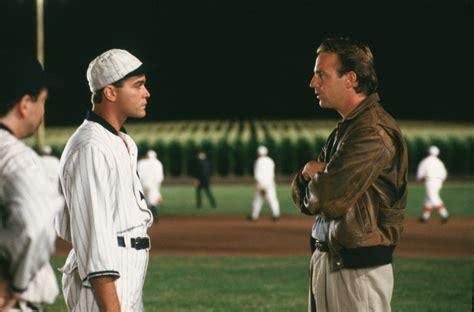 Field Of Dreams 1989 Quot Field Of Dreams Quot To Screen Following Tonight S La Dodgers