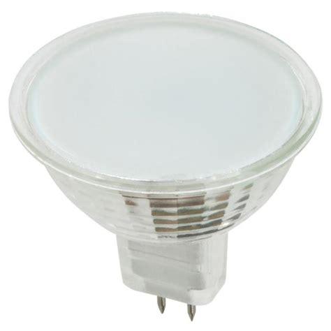 frosted halogen light bulbs westinghouse 50 watt halogen mr16 frost lens low voltage