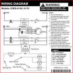 nordyne wiring diagram review ebooks