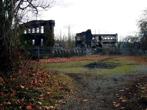 abandoned places in washington abandoned places in washington 28 images 8 ghost towns