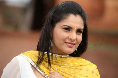 kannada film actress ramya age actrresspics kannada actress ramya latest photos