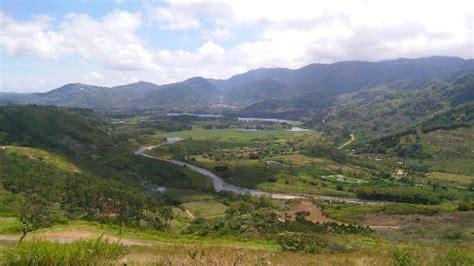 mirador orosi costa rica mirador orosi entrance picture of orosi river valley