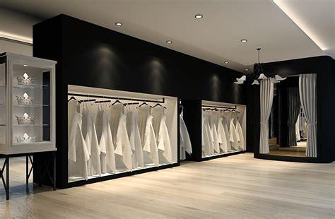 wedding boutique layout collata interiordesign 187 salon bridal