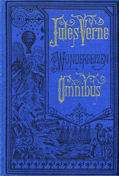 Jules Verne Wonderreizen 1 15 jules verne wonderreizen omnibus 5 delen 1956 1960