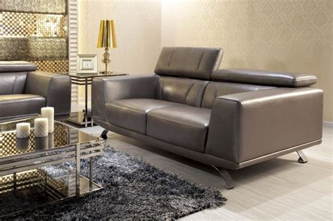 modern furniture dallas dallas designer furniture divani casa brustle modern