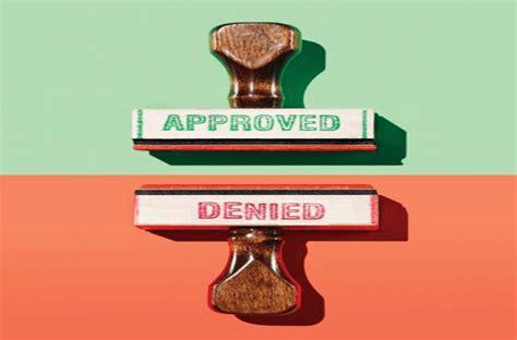 diniego permesso di soggiorno permesso di soggiorno ed emersione dal lavoro irregolare g11
