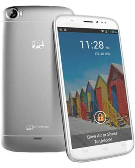 doodle phone india micromax canvas doodle 2 a240 mobile phone price in india