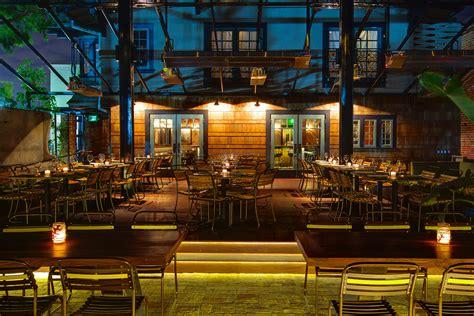 patio restaurant patio of restaurant in gayot s