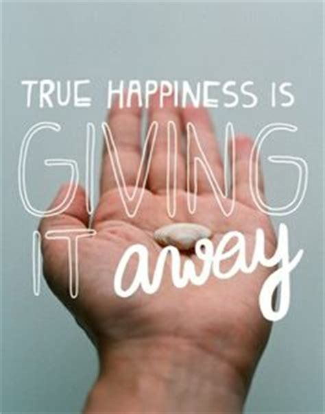 give away sofa to charity 1000 images about inspirational quotes on pinterest