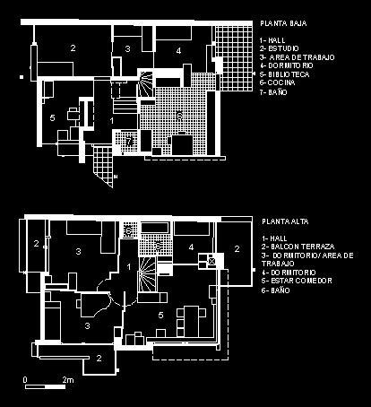 schroder house plans schroder house sketchup model house plans pinterest house