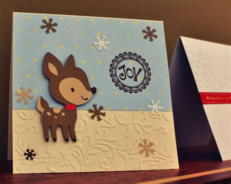 cards cricut more cricut cards craftin in