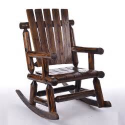 wooden porch chairs buy wholesale outdoor wooden chairs from china