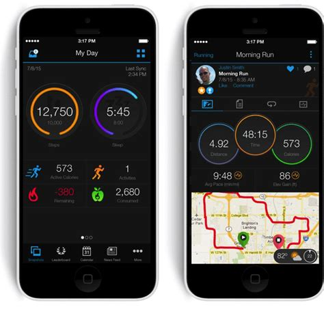 Garmin Vivosmart 3 garmin vivosport or vivosmart 3 what s the difference