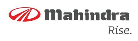 mahindra launches   bolero suv   bolero suv