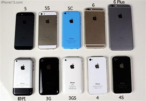iPhone6s iPhone7 ???????????????????????   [?????????????]