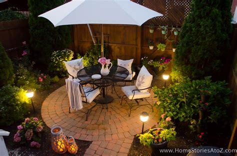 backyard entertaining ideas urban picnic 8 small backyard entertaining tips