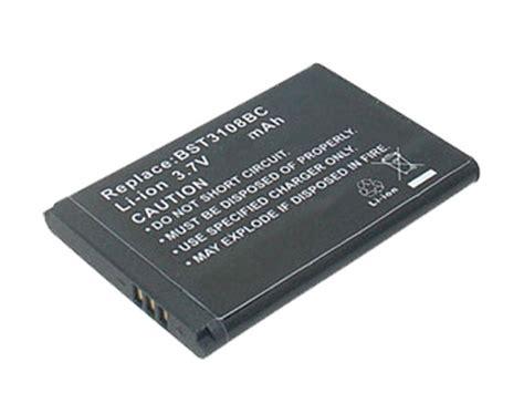Charger Samsung Sgh X150 Jadul Charging Hape Li Ion Gsm Brand New Stok mobile phone batteries for samsung sgh e870 sgh x150 sgh x200 sgh e210 sgh e218 ebay