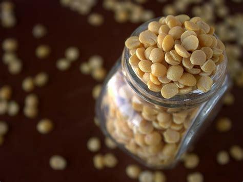 alimenti fanno gonfiare 6 consigli per mangiare legumi senza gonfiare