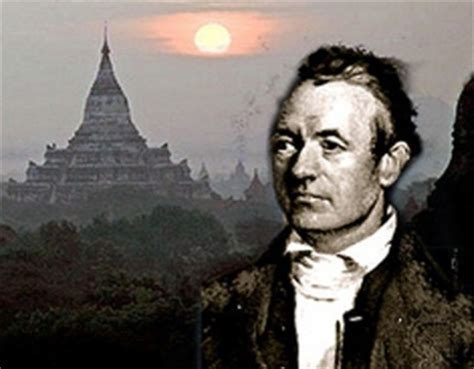 adoniram judson remembering our history adoniram and