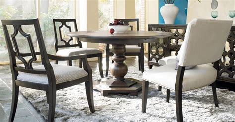 Dining Room Furniture Jacksonville Fl Stunning Dining Room Furniture Jacksonville Fl Gallery Rugoingmyway Us Rugoingmyway Us